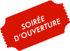 ticket_soiree_ouverture.fw