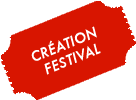 ticket_crea_festival